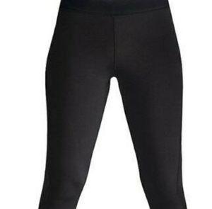 Ladies Champion leggings - Large